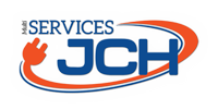 Multi-Services JCH
