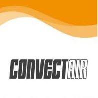 Centre de réparation autorisé CONVECTAIR